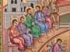 wEll-Photography-Back-of-Church-Left-Mural-150x150