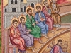 wEll-Photography-Back-of-Church-Left-Mural-200x300