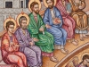 wEll-Photography-Back-of-Church-Left-Mural-672x372