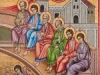 wEll-Photography-Back-of-Church-Right-Mural-150x150