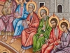 wEll-Photography-Back-of-Church-Right-Mural-672x372