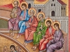 wEll-Photography-Back-of-Church-Right-Mural-700x576