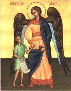 guardian_angel_boy