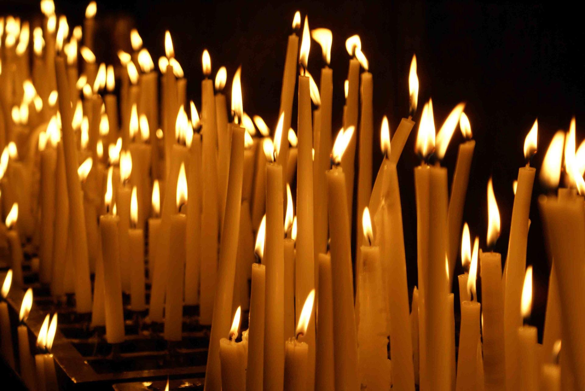 Saint George Greek Orthodox Church | Albuquerque