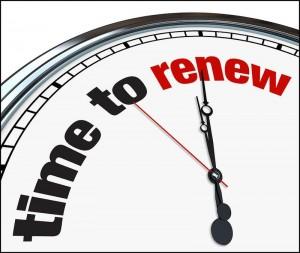 clock repent