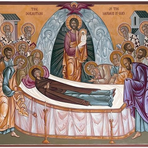 dormition-fast-icon